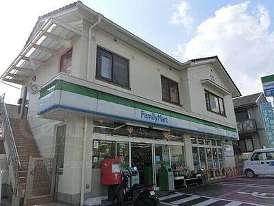 安田ビル2F1号
