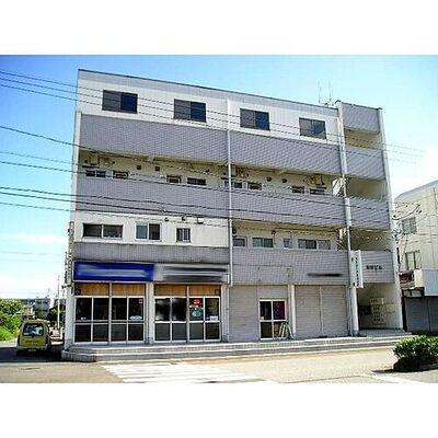 河村ビル 1階事務所・店舗