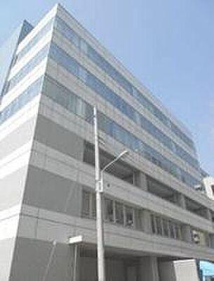 豊海振興ビル