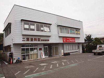 熊谷テナント