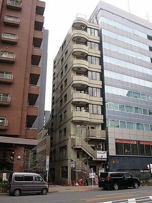 九段櫻ビル