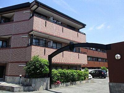 レオン友田(事務所)