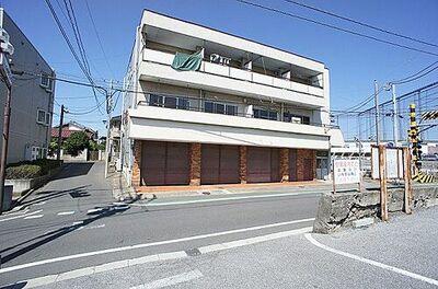 丸山武田店舗