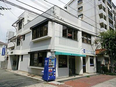 北条ビル 姫路駅近く