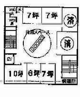 第2福岡ONビル