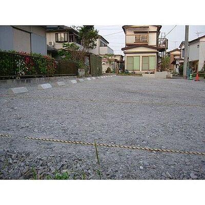 岡野駐車場