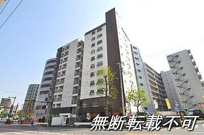 YM横浜ビル(202)