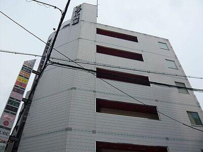 リップル塚本ビル