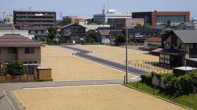 春日山町3(春日山駅) 706万3000円