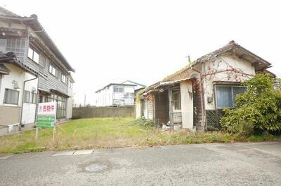 松浜(横山駅) 290万円