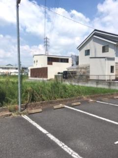 新生町3(竹鼻駅) 595万円