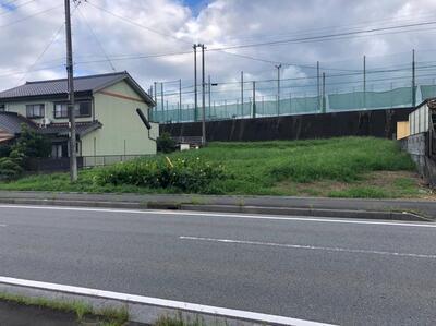 上川町(徳和駅) 550万円