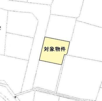高松町(屋島駅) 170万円 土地価格170万円、土地面積103.62m<sup>2</sup>