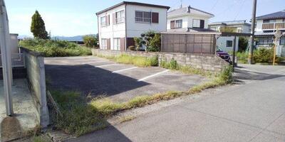 大津町矢倉字南(教会前駅) 450万円