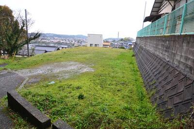 海老津駅南1(海老津駅) 722万円 画像キャプションを入力してください。(100文字)