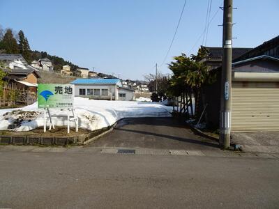 八幡3(加茂駅) 2594万7000円