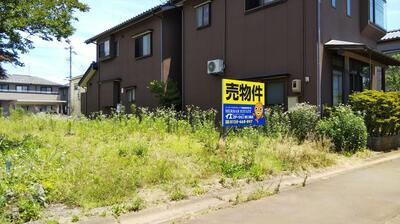吉田栄町(吉田駅) 490万円