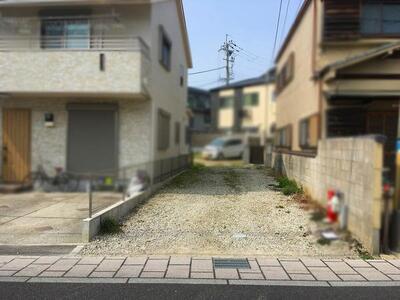 友岡3(西山天王山駅) 3180万円