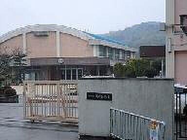 ライフフィールド井辺VII・分譲地・60951 【小学校】岡崎小学校まで1123m