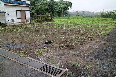 蓮田市南新宿