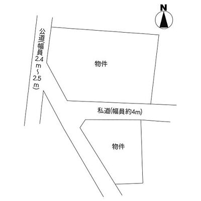 笠間市下郷