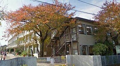 武蔵村山市中原3丁目 建築条件付売地全3区画 小学校武蔵村山市立第十小学校まで926m