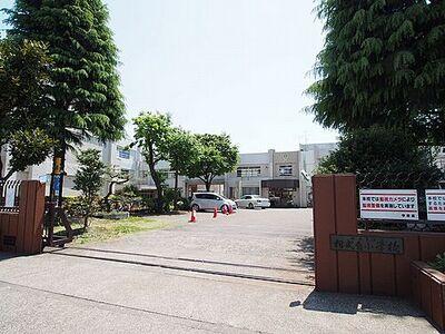 「相武台前」駅 歩14分 相武台小学校まで約302m