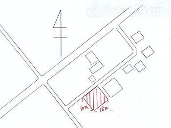 2198番 匝瑳市栢田8588-