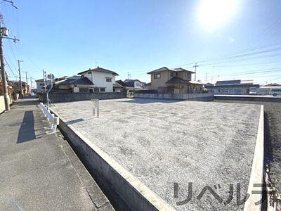 姫路市網干区垣内中町/売土地
