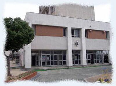 ライフフィールド楠見西II・分譲地・61050 【小学校】楠見西小学校まで441m