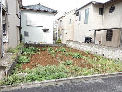 小田急線「相模大野」駅徒歩20分です