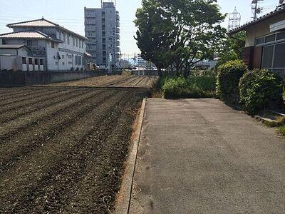 姫路市網干区浜田 当日のご見学予約も承ります。お気軽にお問合せください。