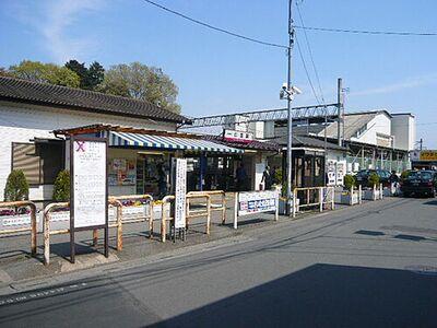 七里駅まで約1520m