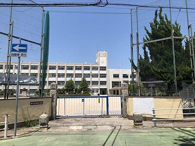 神戸市西区神出町東 売土地 小学校神出小学校まで3180m