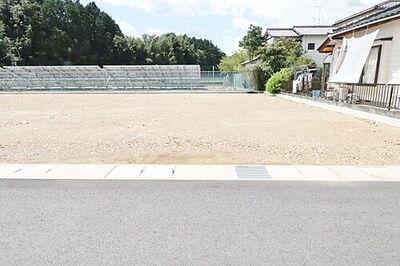 掛川市下垂木 土地 11号地 60.87坪。