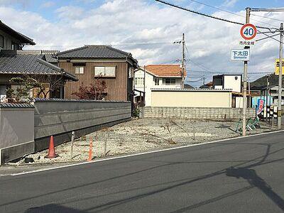 姫路市勝原区下太田 現地やモデルハウスはご予約いただればすぐにご案内できます。お気軽にお問い合わせください。