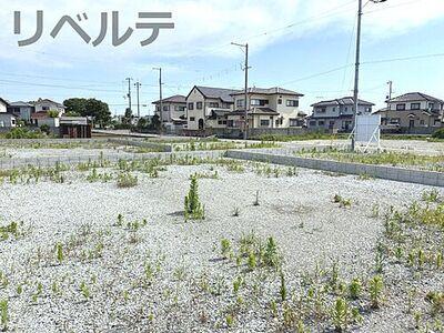 姫路市網干区興浜/9区画