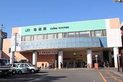 横浜市緑区白山4丁目 売地 JR横浜線 鴨居駅