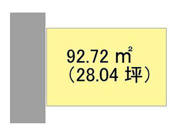 和歌山市太田・土地・120748