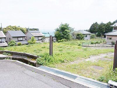 JR湖西線 志賀駅まで約13分 / 大津市木戸