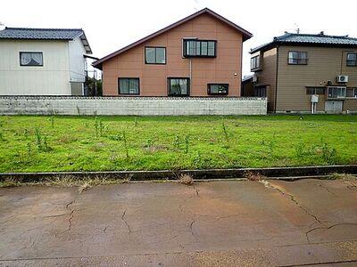 吉田弥生町売地2.5