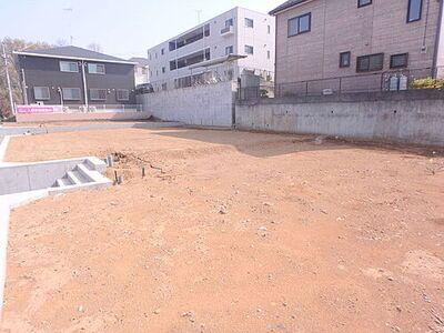 「鶴川」駅 町田市広袴町 No.4