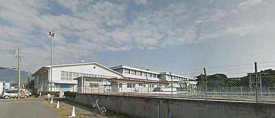 橋尾町郷 売土地 一宮南部小学校 徒歩 約30分(約2400m)