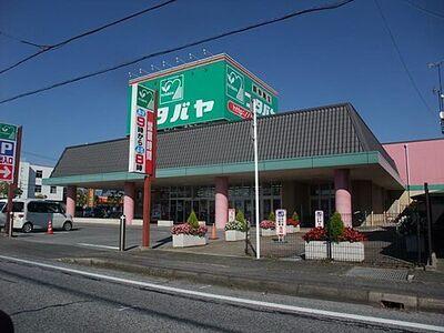 売土地 相撲町 全35区画 フタバヤ長浜店 徒歩 約29分(約2300m)