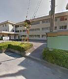 館林市富士原町富士西 第六小・第三中学校エリア 館林厚生病院 小学校館林市立第六小学校まで776m