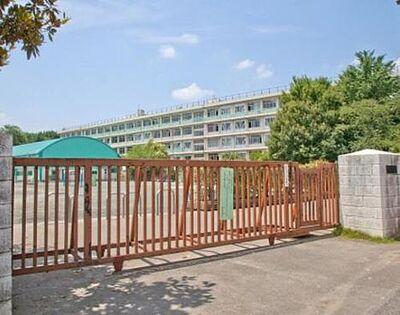 所沢市山口 【小学校】所沢市立山口小学校まで1146m