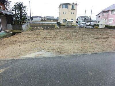 加古川市西神吉町岸 JR宝殿駅13分