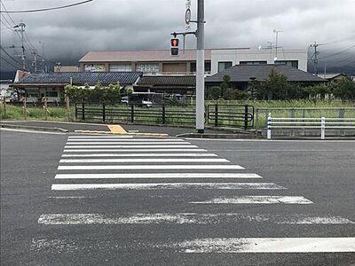 小城市三日月町長神田