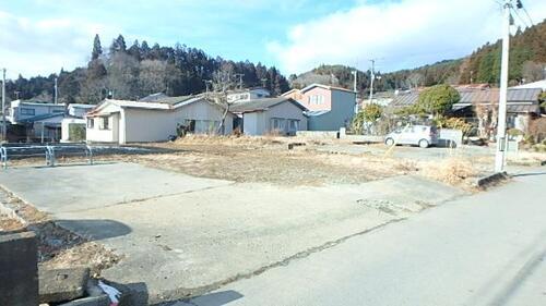 古町2(気仙沼駅) 1200万円
