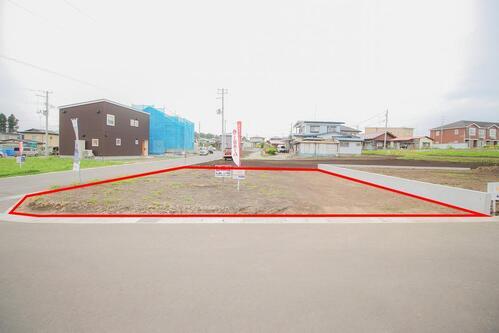【土屋ホーム】八戸市CARDEINAL CITY高館